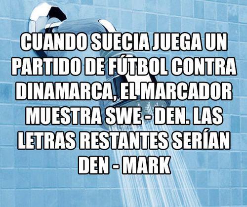 Marcianadas_170_1301115 (186)