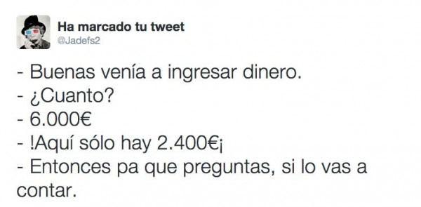 Marcianadas_170_1301115 (2)