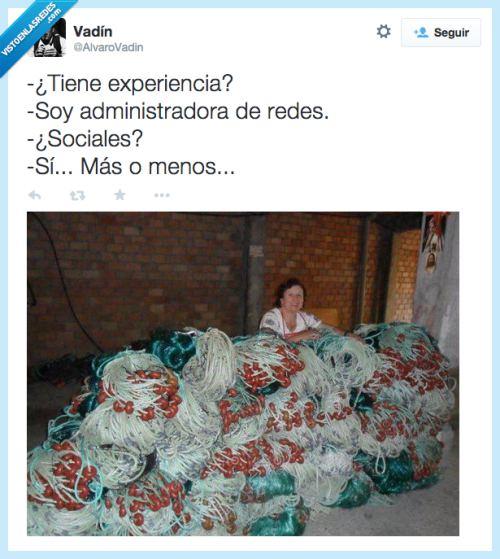 Marcianadas_170_1301115 (33)
