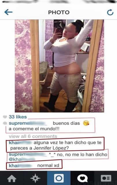 Marcianadas_170_1301115 (39)