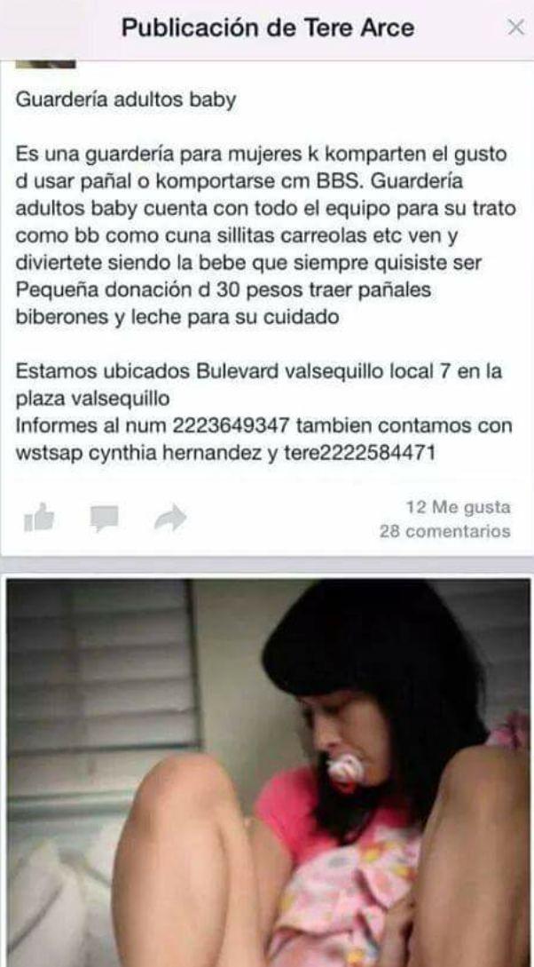 Marcianadas_170_1301115 (50)