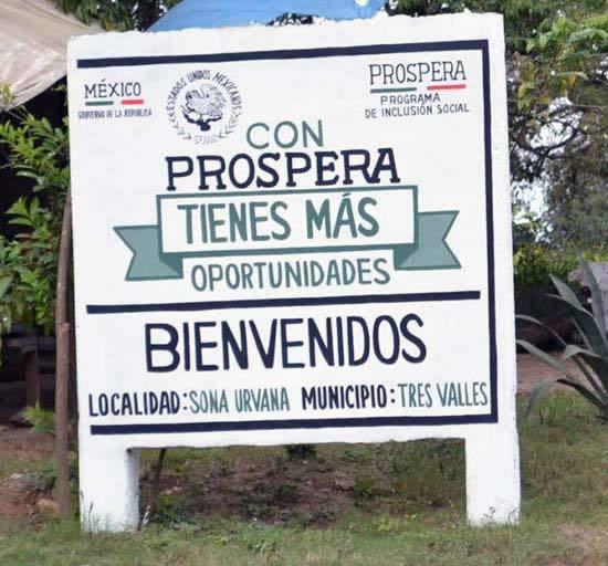 Marcianadas_170_1301115 (52)