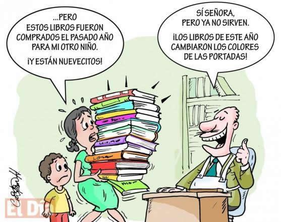 Marcianadas_170_1301115 (57)