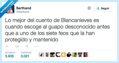 Marcianadas_170_1301115 (66)