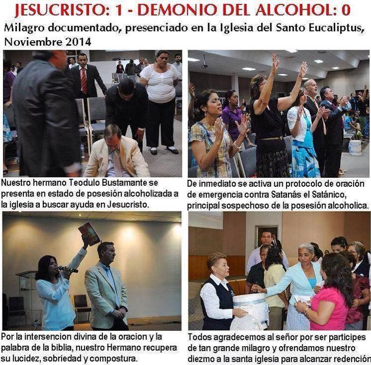 Marcianadas_170_1301115 (73)