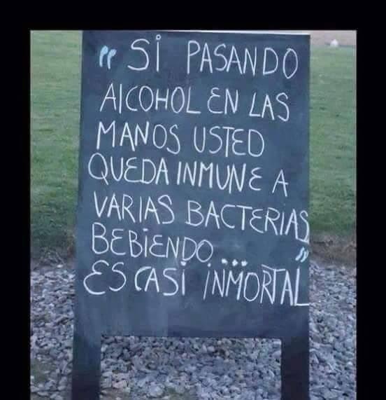 Marcianadas_170_1301115 (76)