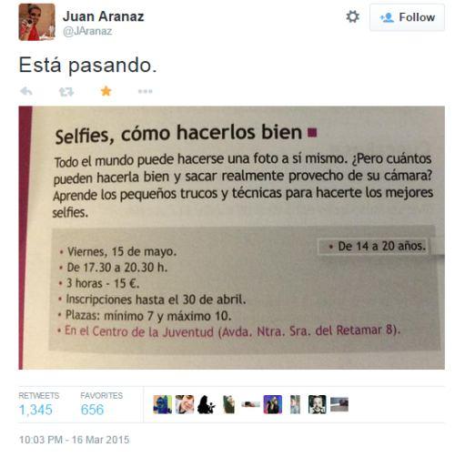 Marcianadas_171_20150320 (11)