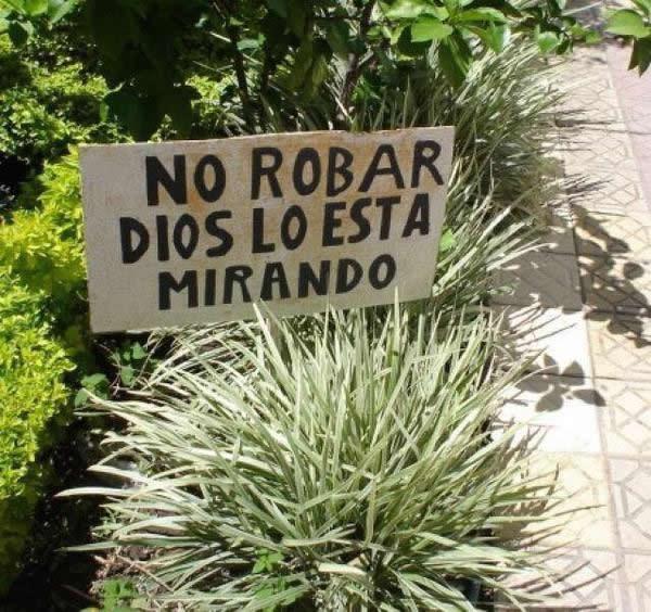 Marcianadas_171_20150320 (124)
