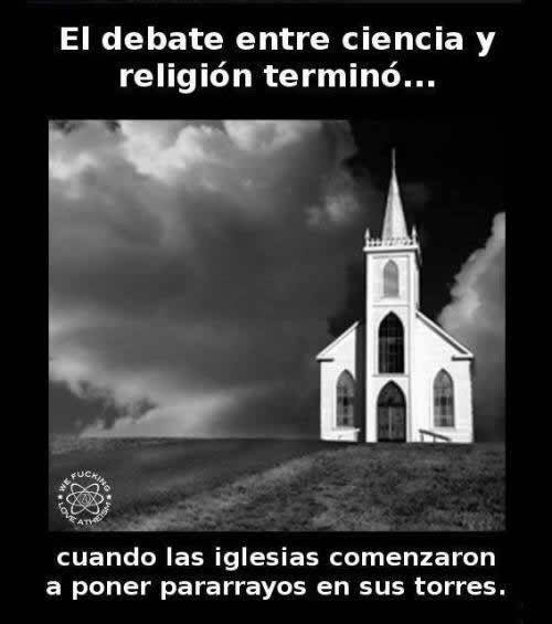 Marcianadas_171_20150320 (131)