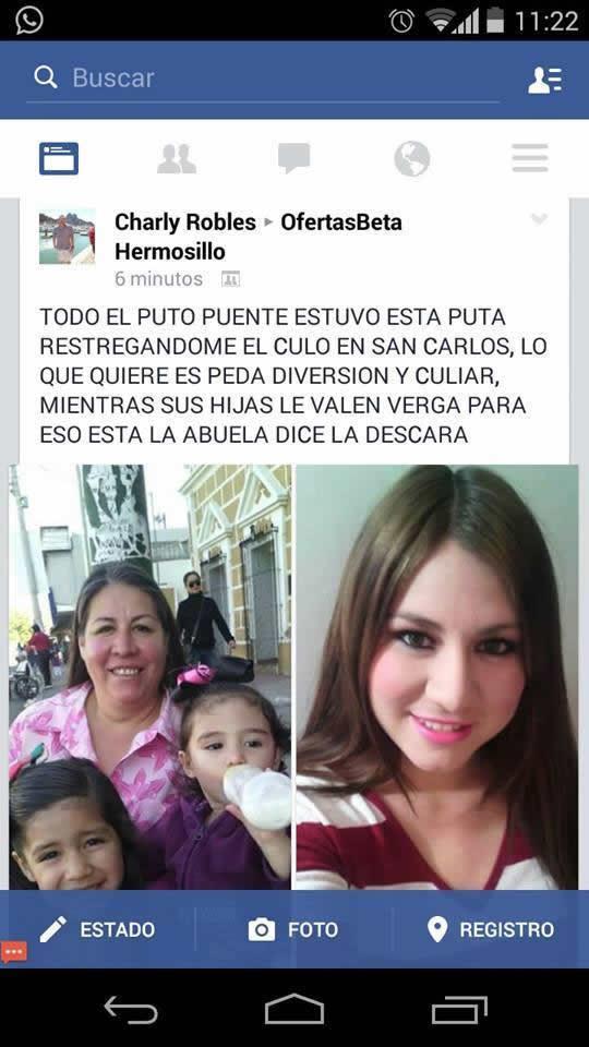 Marcianadas_171_20150320 (133)