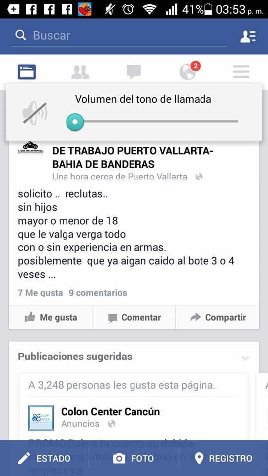 Marcianadas_171_20150320 (141)
