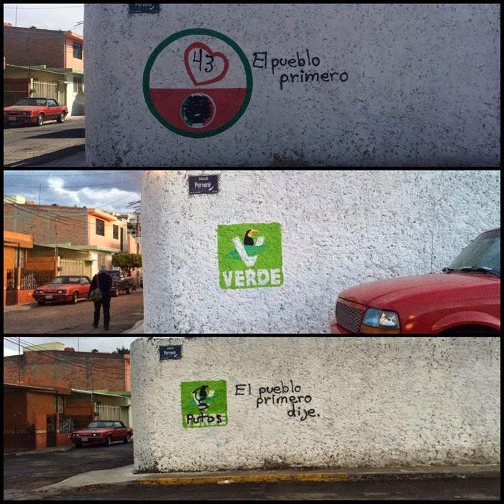 Marcianadas_171_20150320 (145)