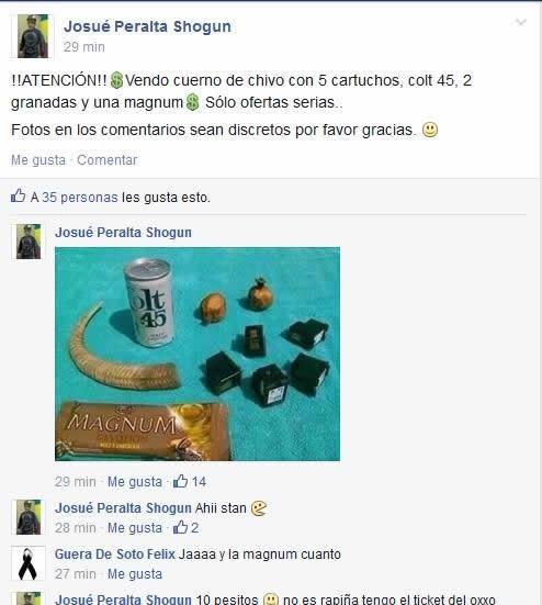 Marcianadas_171_20150320 (158)