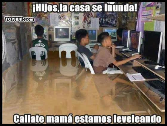 Marcianadas_171_20150320 (163)