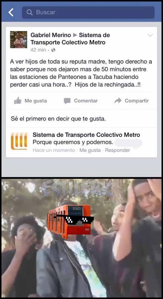 Marcianadas_171_20150320 (169)