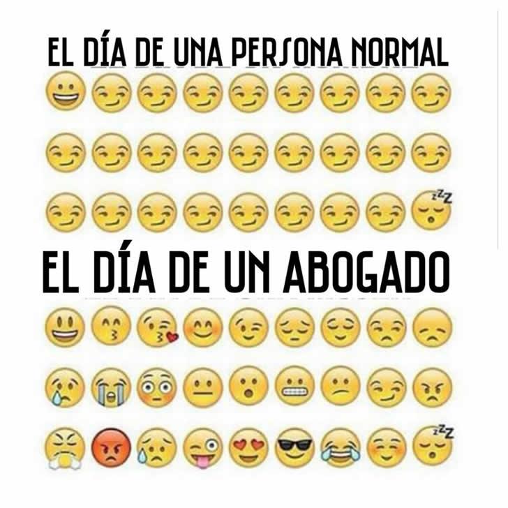 Marcianadas_171_20150320 (174)