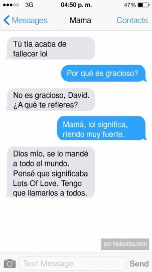 Marcianadas_171_20150320 (179)