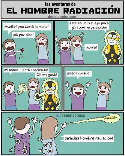 Marcianadas_171_20150320 (28)