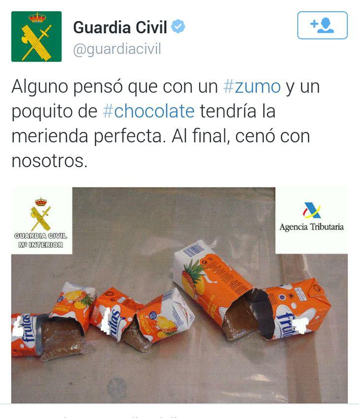 Marcianadas_171_20150320 (3)