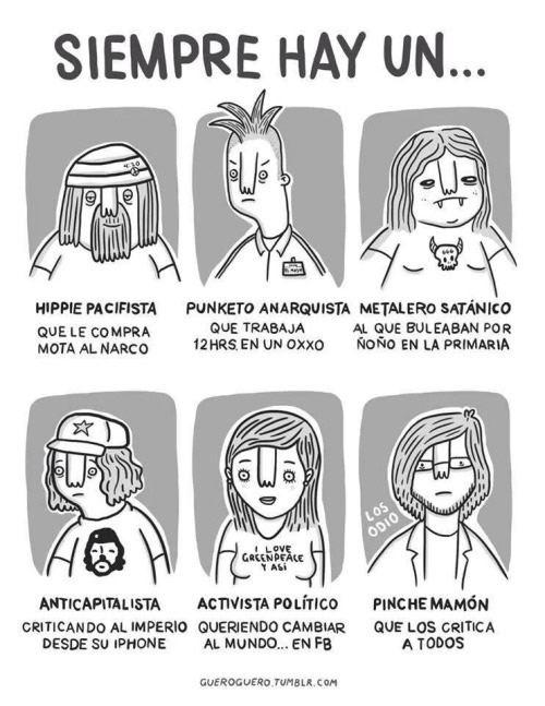 Marcianadas_171_20150320 (31)