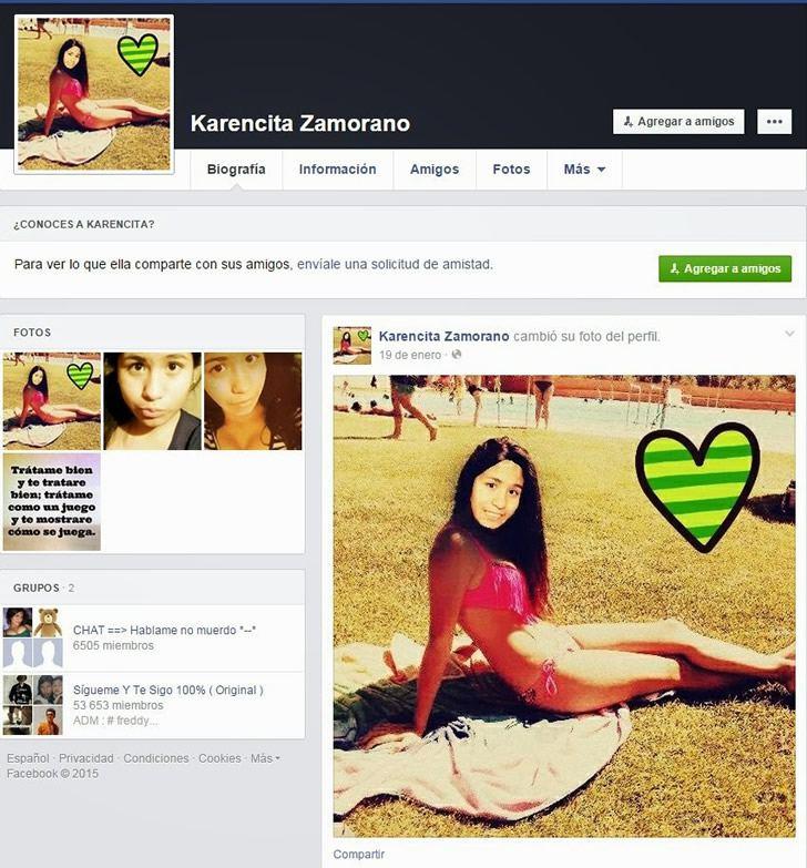 Marcianadas_171_20150320 (41)