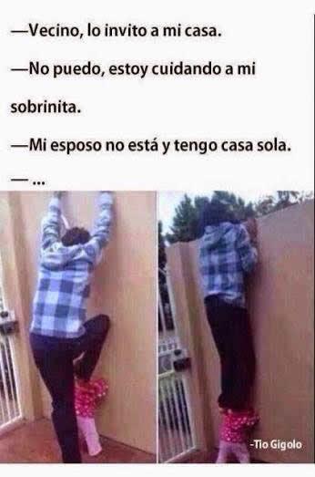 Marcianadas_171_20150320 (56)