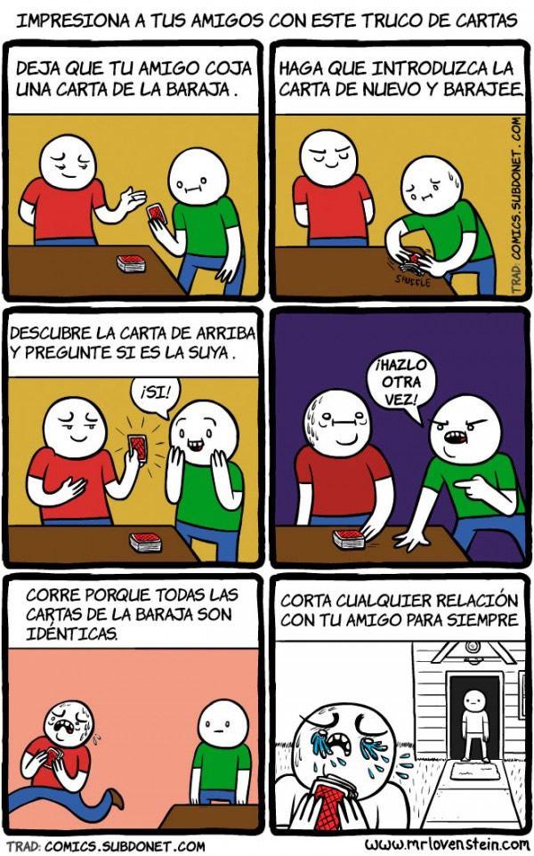 Marcianadas_171_20150320 (63)