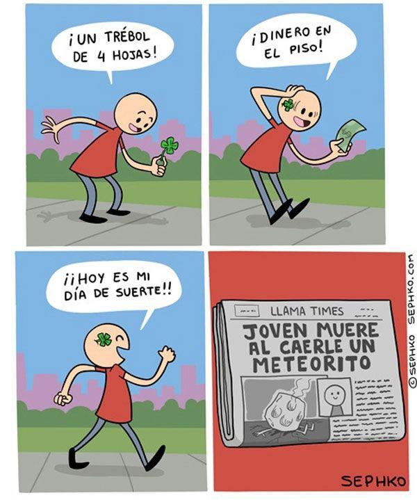Marcianadas_171_20150320 (66)