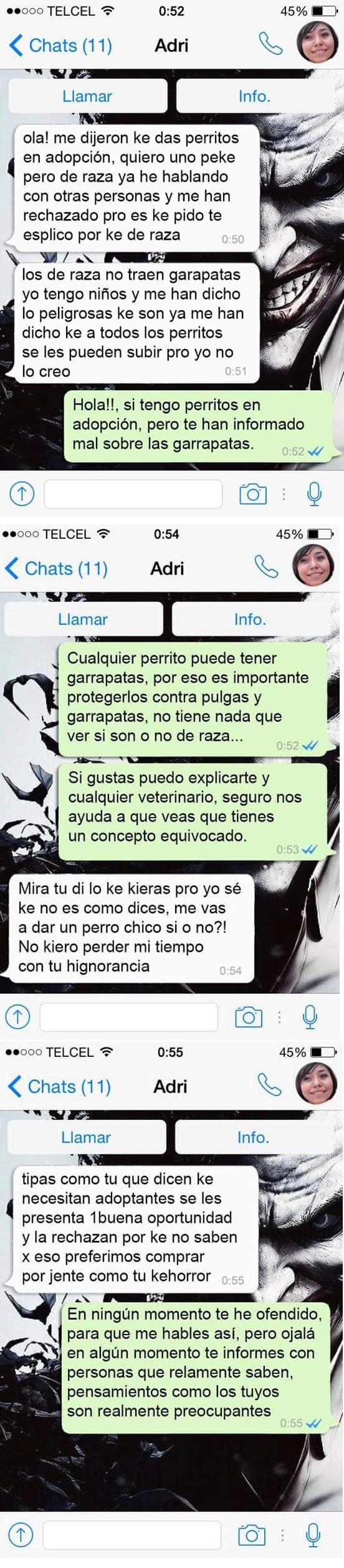 Marcianadas_171_20150320 (68)