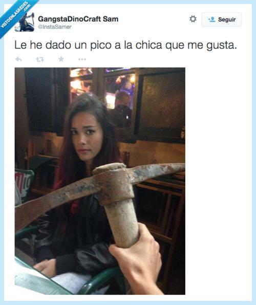 Marcianadas_171_20150320 (8)