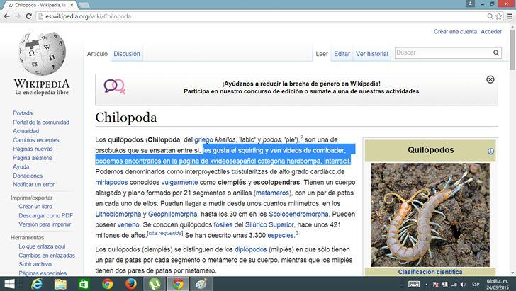Marcianadas_172_1503271222 (1)