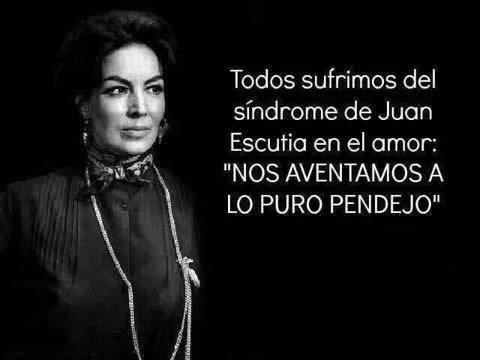 Marcianadas_172_1503271222 (118)