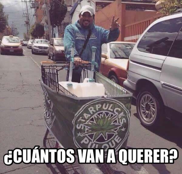 Marcianadas_172_1503271222 (120)