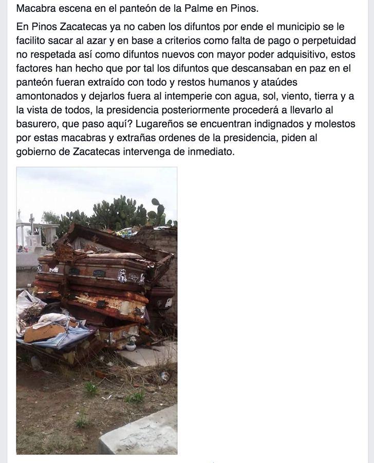 Marcianadas_172_1503271222 (128)