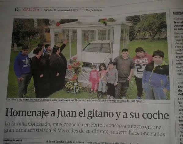 Marcianadas_172_1503271222 (129)