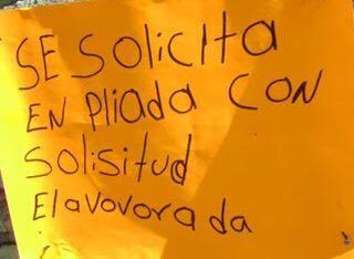 Marcianadas_172_1503271222 (13)