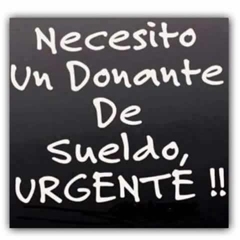 Marcianadas_172_1503271222 (151)