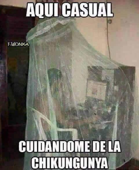 Marcianadas_172_1503271222 (152)