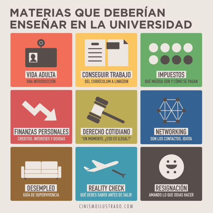 Marcianadas_172_1503271222 (163)