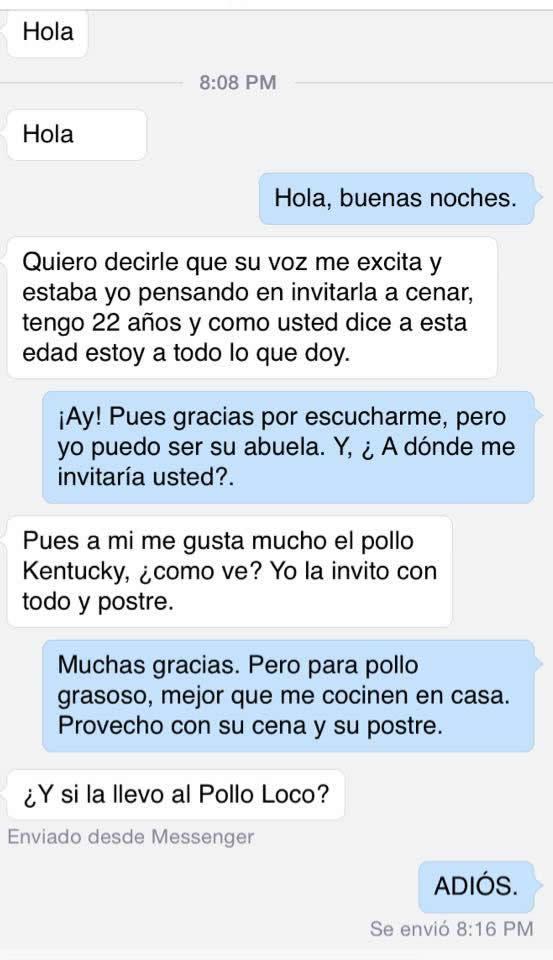 Marcianadas_172_1503271222 (164)