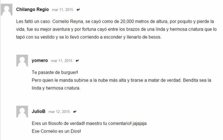 Marcianadas_172_1503271222 (167)