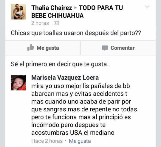 Marcianadas_172_1503271222 (168)