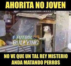 Marcianadas_172_1503271222 (176)