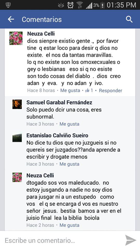 Marcianadas_172_1503271222 (183)