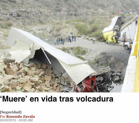 Marcianadas_172_1503271222 (191)