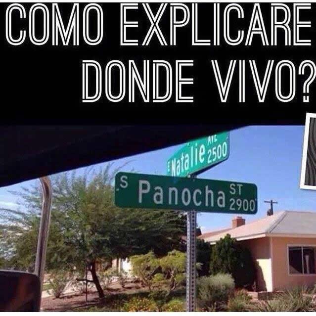 Marcianadas_172_1503271222 (195)