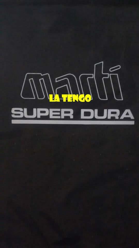 Marcianadas_172_1503271222 (196)