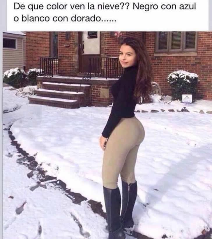Marcianadas_172_1503271222 (202)