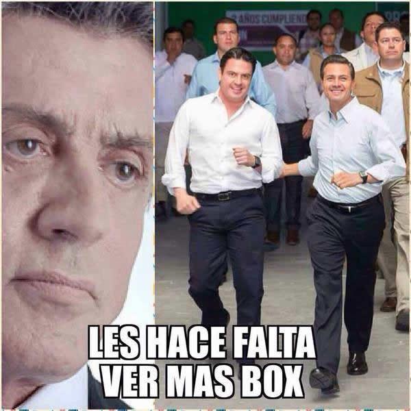 Marcianadas_172_1503271222 (203)