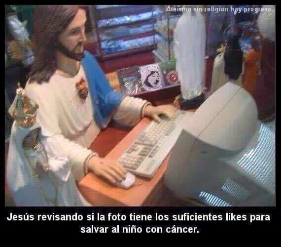 Marcianadas_172_1503271222 (204)